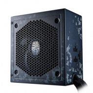 Fuente de Poder Cooler Master MasterWatt 550 TUF Gaming 550W MPX-5501-AMAAB-SF ATX 24 Pines SATA CPU PCI-Express 80 Plus Bronze