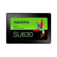 ASU630SS-240GQ-R Unidad de Estado Sólido ADATA Ultimate SU630 2.5 240GB SATA III