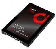 """Unidad de Estado Sólido addlink S20 AD256GBS20S3S 2.5"""" 256GB SATA III"""