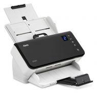 1025071 Escáner Kodak Alaris E1035 - 25 ppm - 600 dpi - USB 3.0 - Blanco