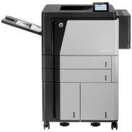 Impresora Láser HP LaserJet Enterprise M806x+ CZ245A 56ppm Monocromática