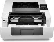 Impresora HP LaserJet Pro M404n 38ppm W1A52A Láser Ethernet USB 2.0