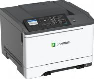 Impresora Lexmark C2535DW 42CC160 35ppm Color 1200 X 1200 DPI USB 2.0 Ethernet Duplex