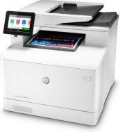 Pro M479dw Multifuncional HP Color LaserJet W1A77A 27ppm Láser WiFi Ethernet USB 2.0