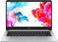 "Laptop Huawei MateBook D14 pantalla de 14"" 53010UPF AMD Ryzen 5 3500U 8GB 512GB SSD Windows 10 Home"