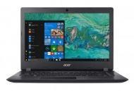 "A314-32-P4NV Laptop Acer Aspire 3 Pantalla 13.9"" NX.GVYAL.010 Intel Pentium Silver N5000 4GB 500GB UHD Graphics 605 Windows 10 Home"