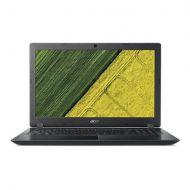 "A315-33-P281 Laptop Acer Aspire 3 15.6"" NX.GY3AL.012 Intel Pentium N3710 4GB 1TB Windows 10 Home"