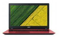 "NX.H41AL.005 Laptop Acer Aspire 3 A315-53-366Q 15.6"" Intel Core i3-8130U 4GB 1TB Windows 10 Home"