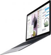 """MNYG2E/A MacBook Retina Pantalla 12"""" Intel Core M3 8GB 512GB Intel HD Graphics 615 MacOS Sierra Gris Espacial"""