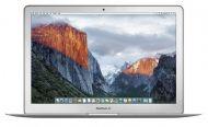 MQD32E/A MacBook Air Pantalla 13.3 Intel Core i5 8GB 128GB SSD Intel HD Graphics MacOS Sierra