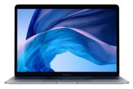"MVFJ2E/A Apple MacBook Air Pantalla 13.3"" Intel Ci5 8GB 256GB SSD macOS Mojave"