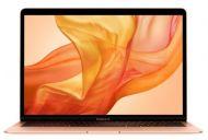 """MVFN2E/A Apple Macbook Air 13"""" Intel Core i5 8GB 256GB SSD Oro"""