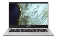 """C423NA-CEL4G64CO-02 Laptop Asus - Chromebook C423 - Pantalla de 14"""" - Cel. N3350 - 4GB de Ram - D.D 64GB SSD - Chrome OS"""