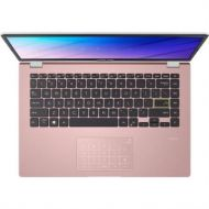 "L410MA-CEL4G128GWPR-01 Laptop Asus L410MA - Pantalla de 14"" - Cel. N4020 - 4GB de Ram - 128GB SSD - Windows 10 Pro - Rosa"