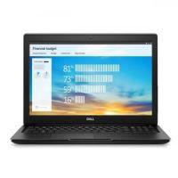 "Latitude 3500 Laptop Dell Pantalla 15.6"" 6PRNV Intel Ci5-8265U 8GB 1TB Windows 10 Pro"