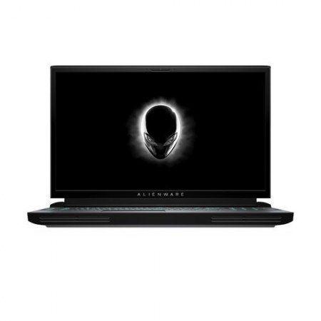 "AlienWare Area 51M Laptop Dell 17.3"" A17SR_I7K16125670W10S_520 Intel Core i7-9700K 16GB 1TB 256GB SSD NVIDIA GeForce RTX 2070 Windows 10 Home"