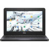 """CL3100_CEL432_1W Laptop Dell Chromebook 3100 - 11"""" - Intel Celeron N4020 - 4GB - 32GB"""