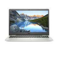 "I3501_I341TSMW10HS_521_OPP - Laptop Dell - Inspiron 15 3501 - Pantalla de 15.6"" - Ci3-1005G1 - 4GB de Ram - 1TB HDD. - Windows 10 Home"