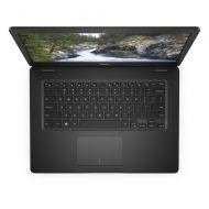 "J18M1 Laptop Dell Vostro 3481 Pantalla de 14"" Intel Ci3-7020U 8GB 1TB Windows 10 Pro"