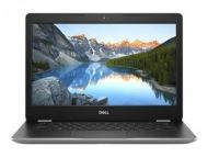 """Laptop Dell Inspiron 14 3481 14"""" NX9MR Intel Core i3-7020 4GB 1TB Windows 10 Home"""