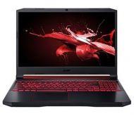 "AN515-54-57UC Acer Nitro 5 - Laptop Gamer Acer NH.Q59AL.00S - Pantalla de 15.6"" - Core i5-9300H - Memoria de 8GB - HDD 1TB - Nvidia GTX 1650 - Windows 10 Home"