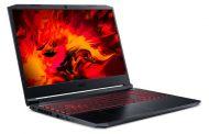 "AN515-55-56M7 Acer Nitro 5 - Laptop Gamer Acer NH.Q7MAL.00E - Pantalla de 15.6"" - Intel Core i5-10300H - Memoria de 8GB - 1TB + 256GB SSD - Nvidia GTX 1650 4GB -  Windows 10 Home"