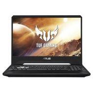 "FX505DT Asus TUF - Laptop Gamer Asus FX505DT-BQ017T - Pantalla de 15.6"" - AMD Ryzen 7 3750H - 8GB de Ram - Alm. 512GB SSD - NVIDIA GeForce GTX 1650 - Windows 10 Home"