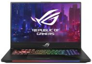 "ROG Strix SCAR II Laptop Gamer Asus con Pantalla de 17.3"" GL704GW-EV001T Intel Ci7-8750H 16GB 1TB+256GB SSD Nvidia GeForce RTX 2070 8GB Windows 10 Home"