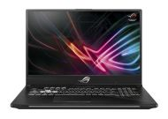 "Rog Strix Scar II Laptop Gamer Asus con pantalla de Pantalla 17.3"" GL704GW-EV002T Intel Ci7-8750H 16GB 1TB 256GB SSD Nvidia GeForce Rtx 2070 8GB Windows 10 Home"
