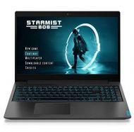"81LK000HUS Laptop Lenovo IdeaPad L340 15.6"" Intel Core i5-9300H 8GB 256GB SSD GeForce GTX 1650 Windows 10 Home"
