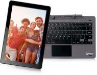 "NOTGHIA-248 - 2N1D10ARH - Tablet 2 en 1 GHIA Only Due 2 - Pantalla 10"" Touch - Atom Z8350 - Mem 2GB - SSD 32GB - Windows 10 Home"