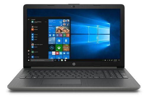 "Laptop HP Pavilion  15-DA0001LA  Pantalla 15.6""  3PX26LA  Intel Celeron N4000 4GB 500GB Windows 10 Home"