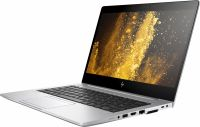"""3RF57LT Laptop HP EliteBook 830 G5 13.3"""" Full HD Ci5-8350U 8GB 256GB SSD Win 10 Pro"""