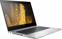 """3RF61LT HP EliteBook 830 G5 Pantalla de 13.3"""" Intel Ci7-8650U 8GB 256GB SSD W10 Pro"""