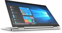 """4RA13LA HP 2 en 1 EliteBook x360 1030 G3 Pantalla 13.3"""" Full HD Ci7-8550U 16GB 512GB SSD Win 10 Pro"""