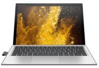 """6VD87LT HP EliteBook X2 1013 G3 Pantalla Touch 13.3"""" Intel Ci5-8250U Mem. 8GB HDD. 256 SSD Win 10 Pro"""