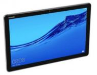 "Tablet Huawei Mediapad M5 Lite 10.1"" Octa Core BAH2-W19 GRIS 3GB 32GB Cámaras 8MP / 8MP Android 8.0 Gris"