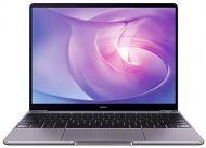 53010UUA MateBook 13 - Laptop Huawei HENG-W19BR - Ci5-10210U, Memoria 8GB, 512GB SSD, Win. 10 Home