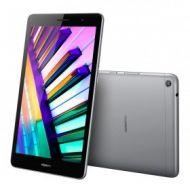 "Tablet Huawei MediaPad T3 8 8"" Quad Core HUAWT87-G 2GB 16GB Cámaras 2MP/5MP Android 7.0 Gris"
