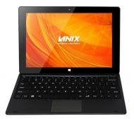 LANIX22754 Laptop 2 en 1 Lanix Neuron Pad Pantalla 10.1