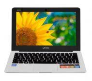 """Neuron AL Laptop Lanix Pantalla 11.6"""" LANIX45291 Intel Atom X5-Z8350 2GB 32GB SSD Windows 10 Home Blanco"""