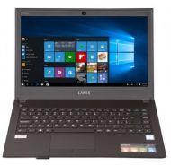 "Laptop Lanix Neuron G6 Pantalla 14""  LANIX458 64  Intel Ci3-8130U 8GB 1TB Windows 10 Pro"