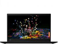 """20QES0XL00 ThinkPad X1 Carbon 7° Gen Ci7 8565U Pantalla 14"""" Mem. 16Gb H.D.D. 256 SSD Win 10 Pro"""