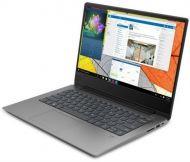 81D5003JLM Laptop Lenovo IdeaPad 330-14AST Pantalla 14