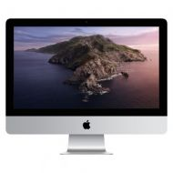 "iMac MHK33E/A - con Pantalla 21.5"" 4K - Intel Core i5 8va. - 8GB de Ram - Alm. 256GB SSD - AMD Radeon Pro 560X 4GB - macOS Catalina"