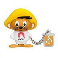 EKMMD4GNL102 Memoria USB Emtec L102 - 4GB - Speedy - BULK