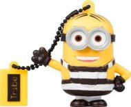 FD021521 - Memoria USB Tribe FD021521 - 16GB - Minion Phil - Amarillo