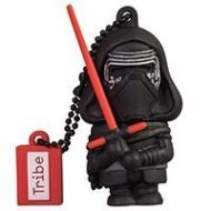 FD030403 - Memoria USB Tribe Star Wars - 8GB - Kylo Ren