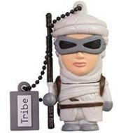 FD030406 - Memoria USB Tribe Star Wars - 8GB - Rey
