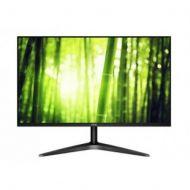 """Monitor LED AOC 24B1XHS Pantalla 23.8"""" 1920 X 1080 HDMI VGA Negro"""